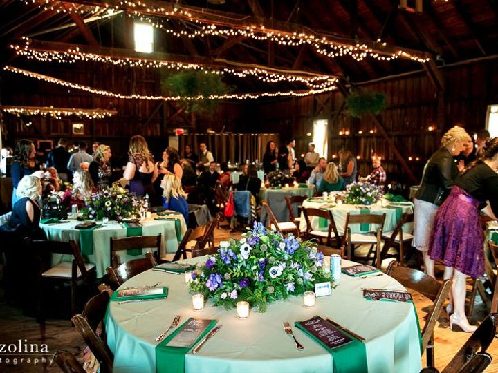 Tmx 1525686638 02416822dacea9a6 1525686637 2ae3a6f760a423ca 1525686632534 3 33 Swedesboro wedding venue