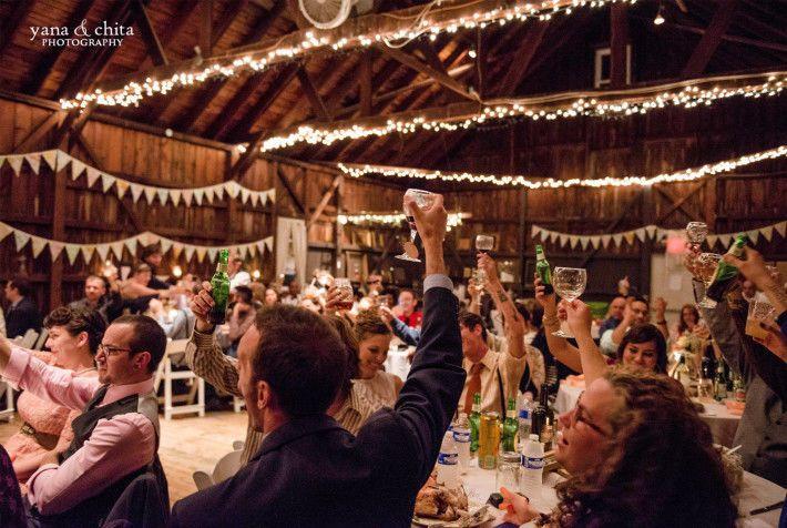 Tmx 1525686638 5c08c6302898b400 1525686637 A1906807924ab782 1525686632533 2 32 Swedesboro wedding venue
