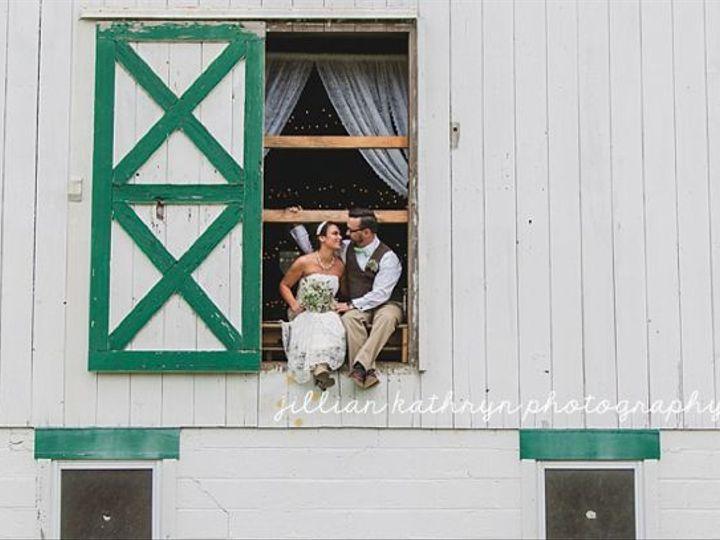 Tmx 1525686638 646b4748579127ec 1525686637 56ba73df84d6b0c2 1525686632538 5 35 Swedesboro wedding venue