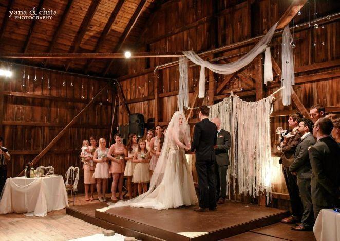 Tmx 1525686639 78848cc27b59e2d8 1525686638 F7158f2decf0c6ac 1525686632539 7 37 Swedesboro wedding venue
