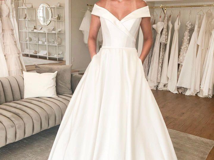 Tmx 107077640 154511132849069 153692881603601536 O 51 1978547 159542601240575 Malvern, PA wedding dress