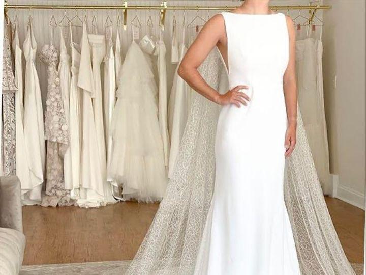 Tmx Image 51 1978547 159542714210111 Malvern, PA wedding dress