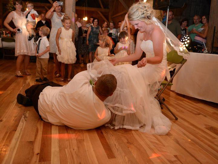 Tmx 1415726432534 1048766101547959351650721709412295032698720o Holmen, WI wedding dj