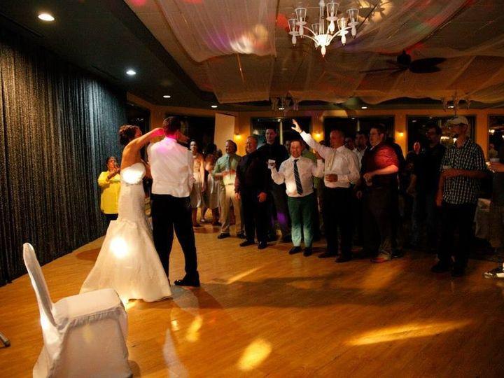 Tmx 1415726579120 103428918456999687947586524550873815667257n Holmen, WI wedding dj