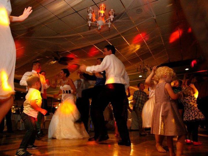 Tmx 1415726621632 104104308457007054613516038417639558600790n Holmen, WI wedding dj