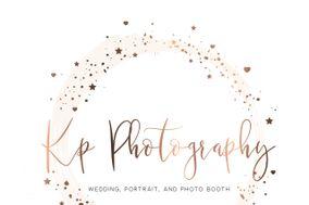 KpPhotography