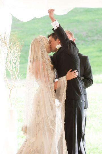 big sky resort montana wedding photographers 5