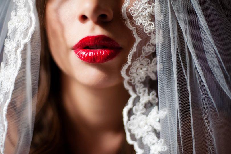 bozeman wedding photographers 6