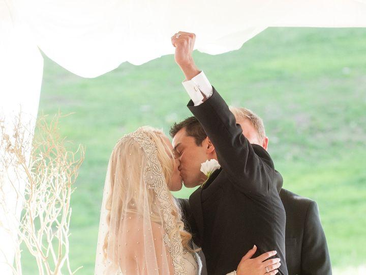 Tmx 1437581506933 Big Sky Resort Montana Wedding Photographers 5 Bozeman wedding photography