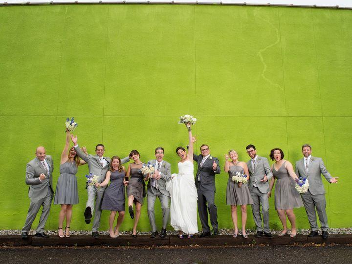 Tmx 1437582065396 Downtown Bozeman Montana Plonk Wedding Photographe Bozeman wedding photography