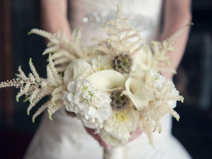 Tmx 1437582241728 Moonlight Basin Montana Wedding Photographers 5 Bozeman wedding photography