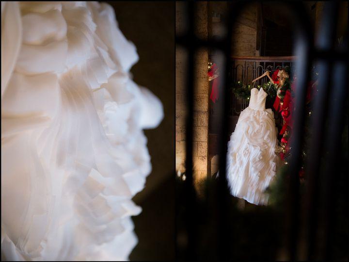 Tmx 1437583251631 Baxter Motel Downtown Bozeman Winter Wedding Photo Bozeman wedding photography