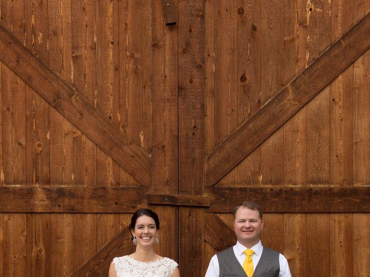 Tmx 1437583343985 Big Sky Montana Resort Wedding Photographers 4 Bozeman wedding photography