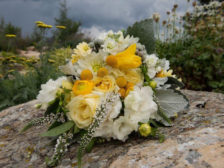 Tmx 1437583361217 Big Sky Montana Resort Wedding Photographers 8 Bozeman wedding photography