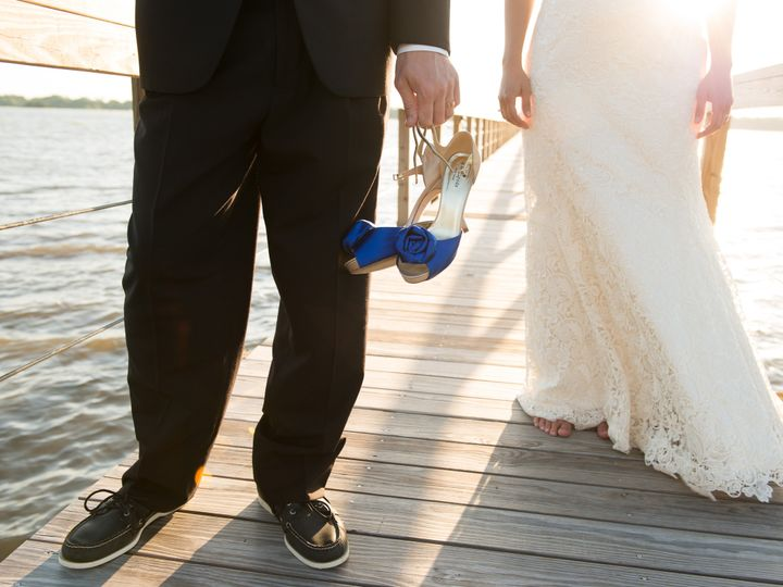 Tmx 1437583563477 Charleston South Carolina Wedding Photographers 2 Bozeman wedding photography