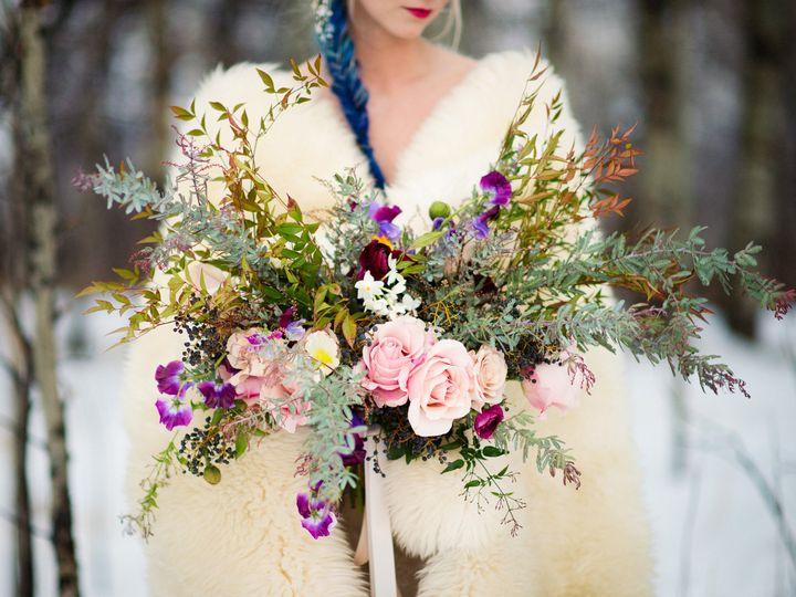 Tmx 1437583711092 Montana Bride Avant Bozeman Wedding Photographers  Bozeman wedding photography