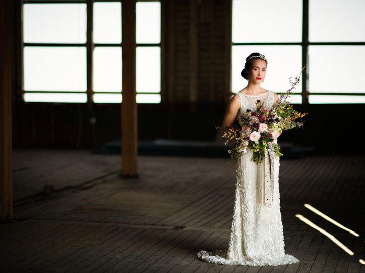 Tmx 1437583725870 Montana Bride Avant Fashion Bozeman Destination We Bozeman wedding photography