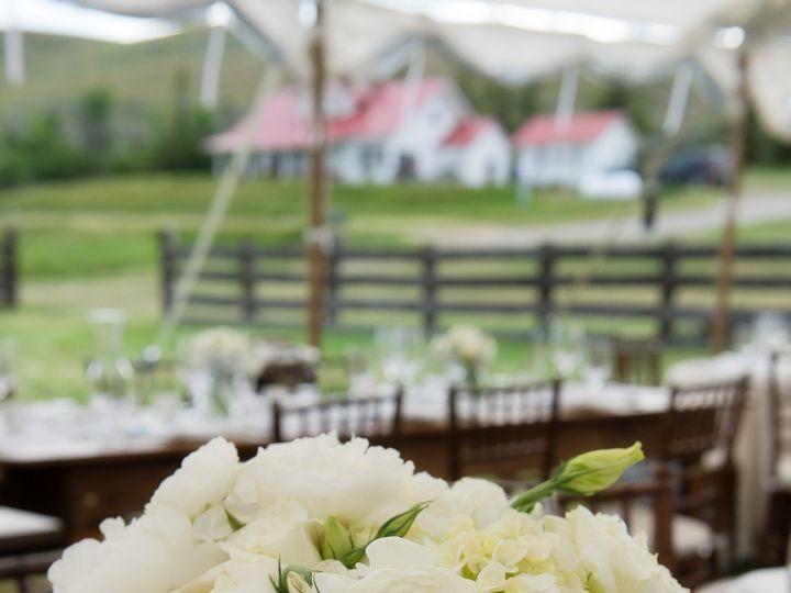 Tmx 1437583756257 Montana Bride Destination Wedding Photographers 11 Bozeman wedding photography