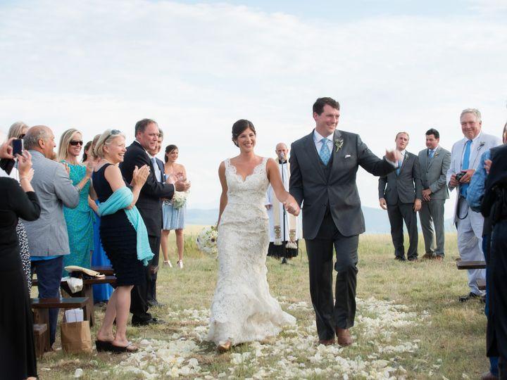 Tmx 1437583789314 Montana Bride Destination Wedding Photographers 19 Bozeman wedding photography