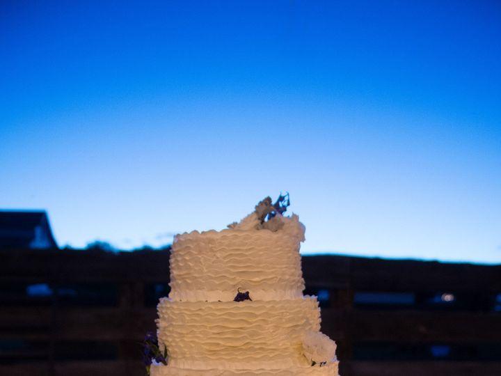 Tmx 1437583828044 Montana Bride Destination Wedding Photographers 26 Bozeman wedding photography