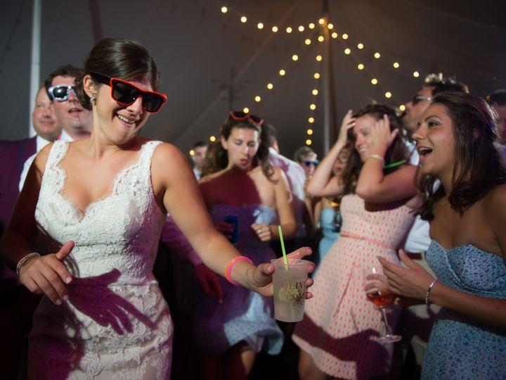 Tmx 1437583848311 Montana Bride Destination Wedding Photographers 27 Bozeman wedding photography