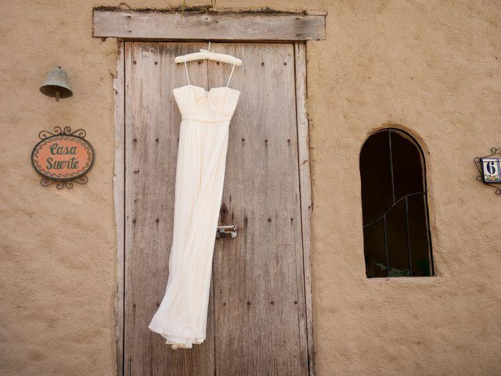 Tmx 1437584018282 Sayulita Mexico Destination Wedding Photographers  Bozeman wedding photography