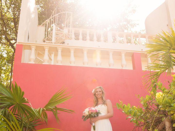 Tmx 1437584036729 Sayulita Mexico Destination Wedding Photographers  Bozeman wedding photography