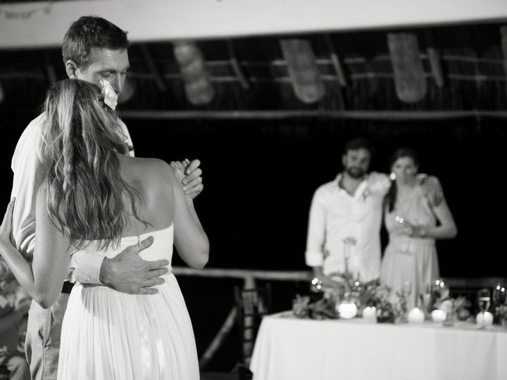 Tmx 1437584101904 Sayulita Mexico Destination Wedding Photographers  Bozeman wedding photography
