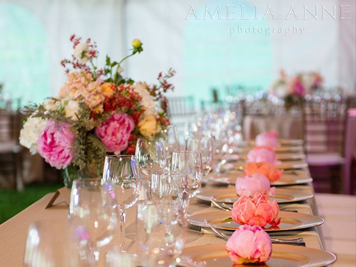 Tmx 1437584245392 Destinationwedding Photographersmontana Bozeman wedding photography