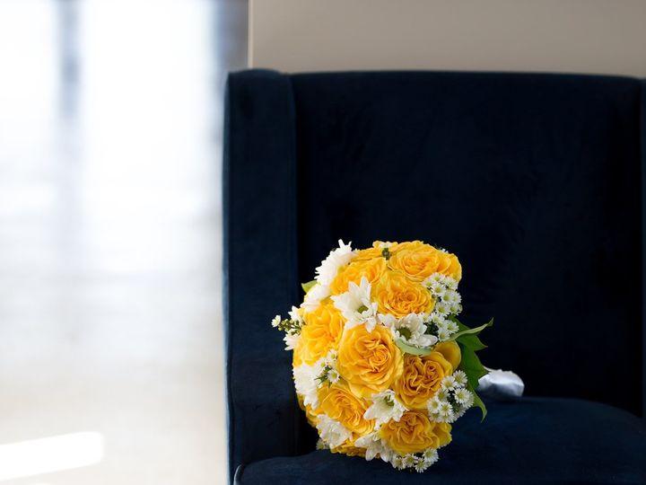 Tmx 70904966 2340371756215188 3874907030456107008 O 51 949547 159025801781331 Battle Creek wedding florist