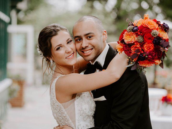 Tmx 71843933 1352565628241758 13956680911945728 O 51 949547 159025808558746 Battle Creek wedding florist