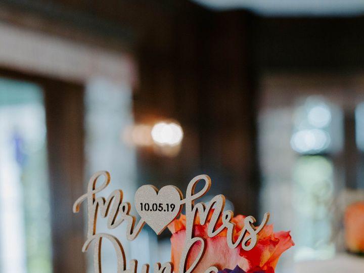 Tmx 71884070 1352566021575052 2226185852797583360 O 51 949547 159025808826086 Battle Creek wedding florist