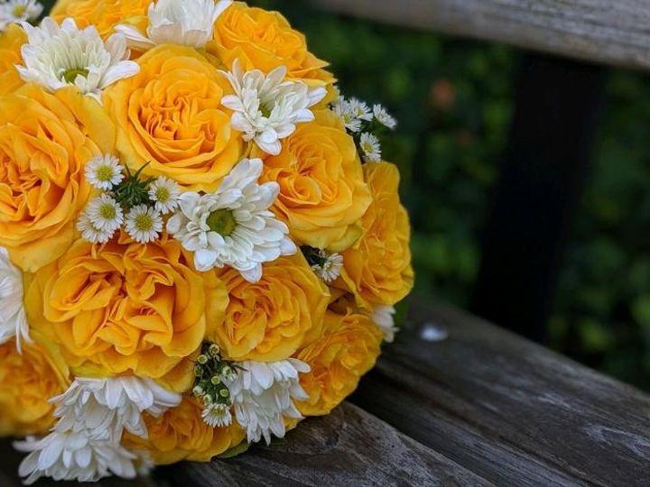 Tmx Bouquet1 51 949547 159025801260467 Battle Creek wedding florist