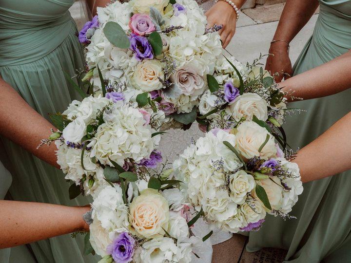 Tmx Bouquetsscaled 51 949547 159025818383401 Battle Creek wedding florist