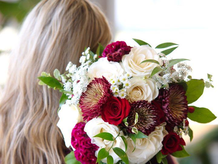 Tmx Bridalbouquetabby 51 949547 159025784960346 Battle Creek wedding florist