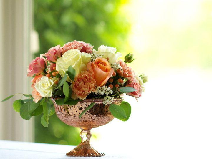Tmx Caketablearrangement01 51 949547 159025782395663 Battle Creek wedding florist