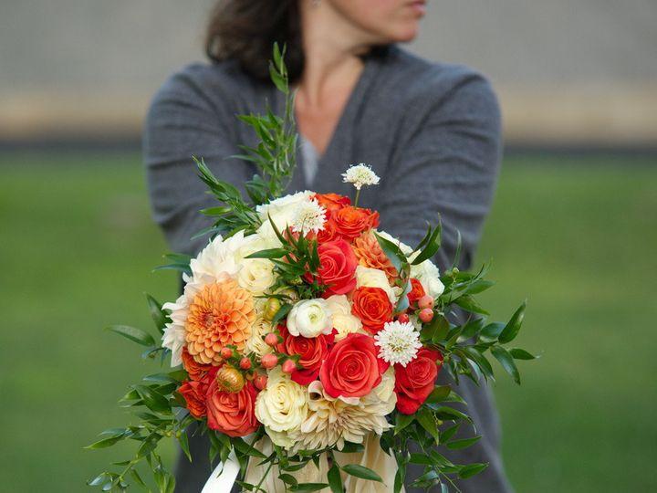 Tmx Dsc 2955 Scaled 51 949547 159025799931376 Battle Creek wedding florist