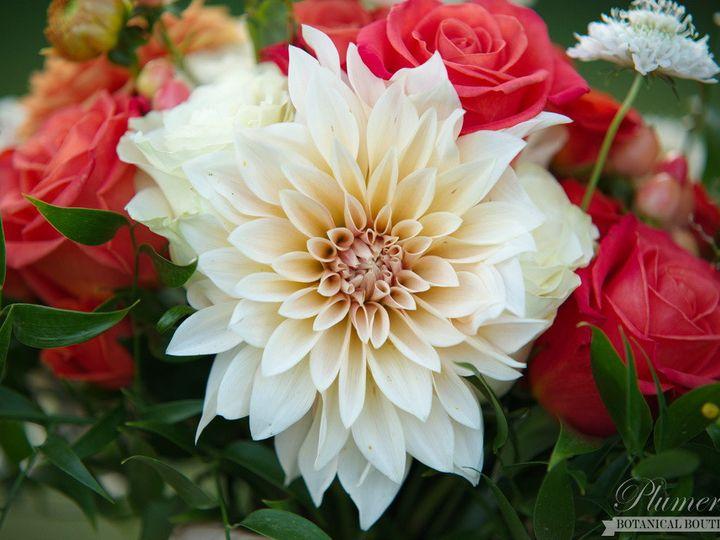 Tmx Dsc 2968 Scaledbranded 51 949547 159025798941249 Battle Creek wedding florist