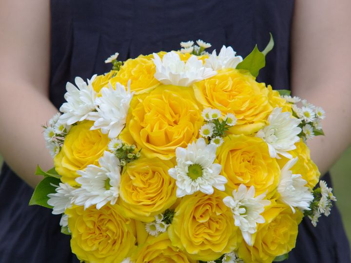 Tmx Dsc 3324 51 949547 159025800852668 Battle Creek wedding florist