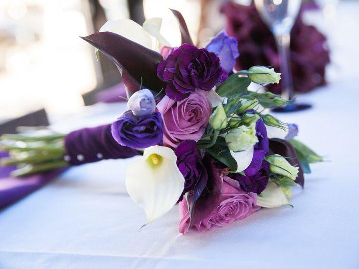 Tmx Lewis Karlosky 1003 51 949547 159025833813034 Battle Creek wedding florist