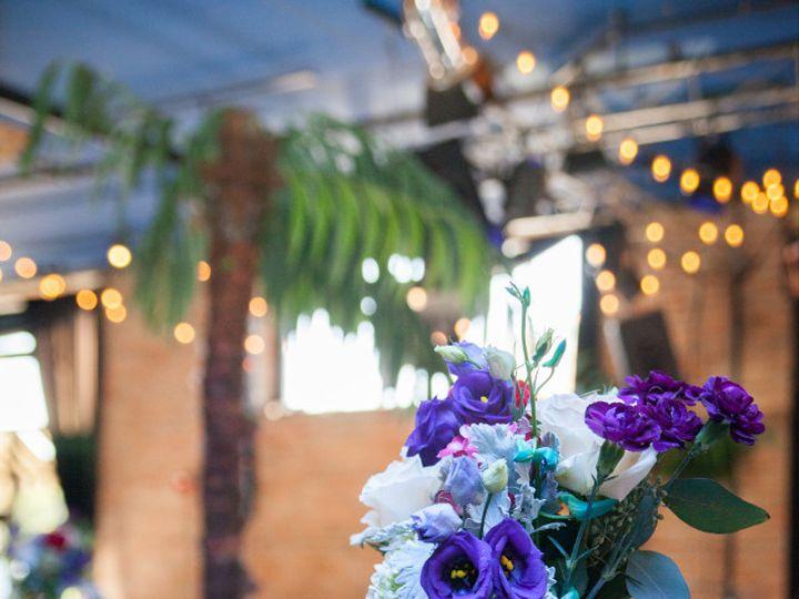 Tmx Lewis Karlosky 1004 51 949547 159025834583288 Battle Creek wedding florist
