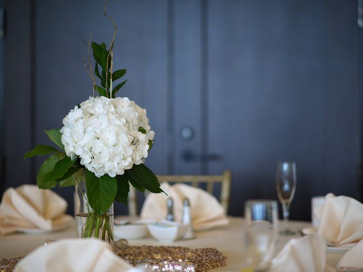 Tmx Tablecenterpiece01 51 949547 159025817576297 Battle Creek wedding florist