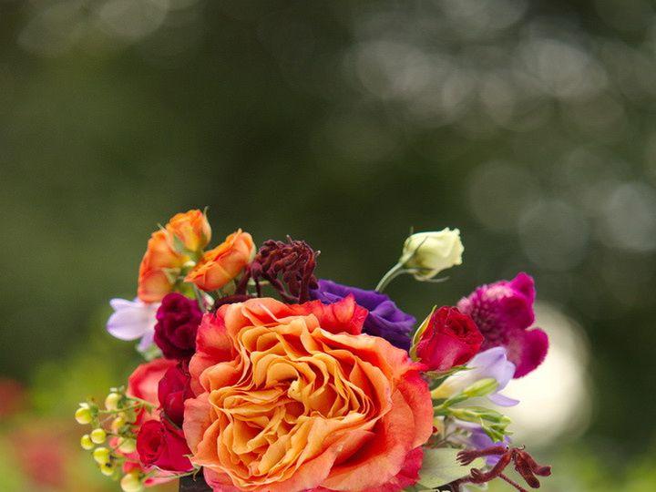 Tmx Tablelantern 51 949547 159025805623788 Battle Creek wedding florist