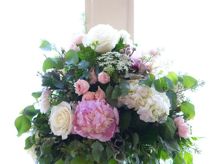 Tmx Windowflowers1 51 949547 159025823859264 Battle Creek wedding florist