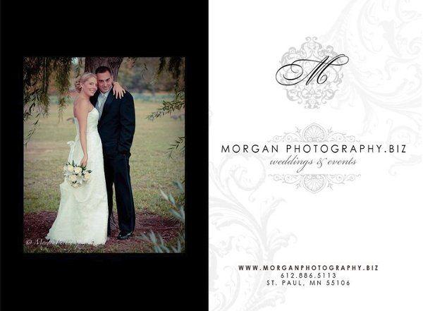 Morgan Photography