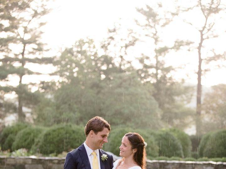 Tmx Nell Alex Wedding 00 Favorites 0140 51 1889547 157384579937781 Leesburg, VA wedding venue