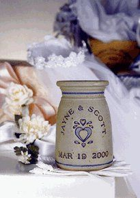 Tmx 1342454635945 Marriagepc Pittsburgh wedding favor