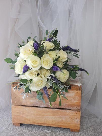 flower bouquet 1 51 2000647 161928766548752