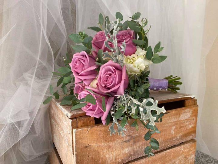 flower bouquet 2 51 2000647 161928766686202