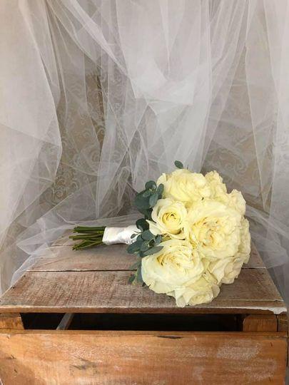 flower bouquet 3 51 2000647 161928766671097